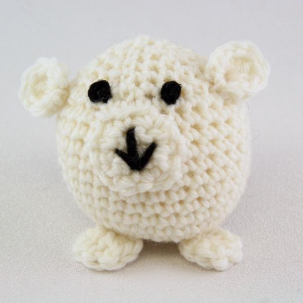 WEBS Yarn Store Blog » Free Patterns