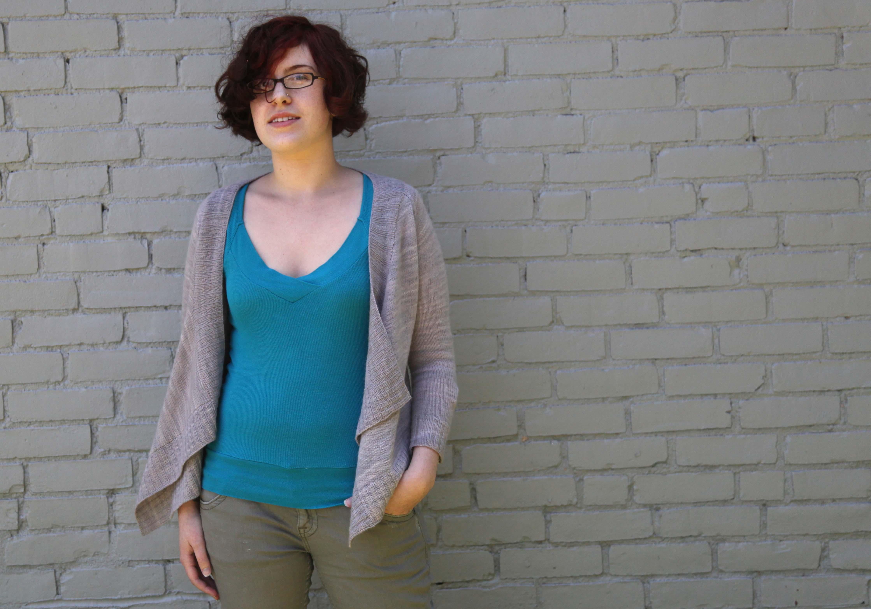 WEBS Yarn Store Blog » 2011 » July