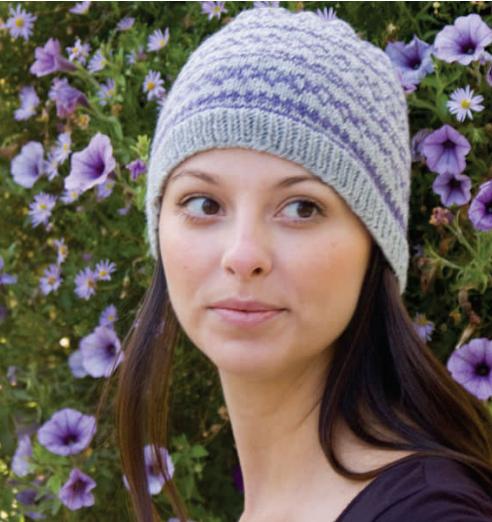 WEBS Yarn Store Blog » fair isle