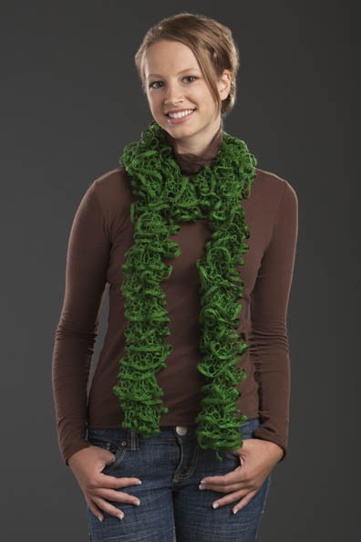 Webs Yarn Store Blog Free Pattern Thursday One Skein Scarf In