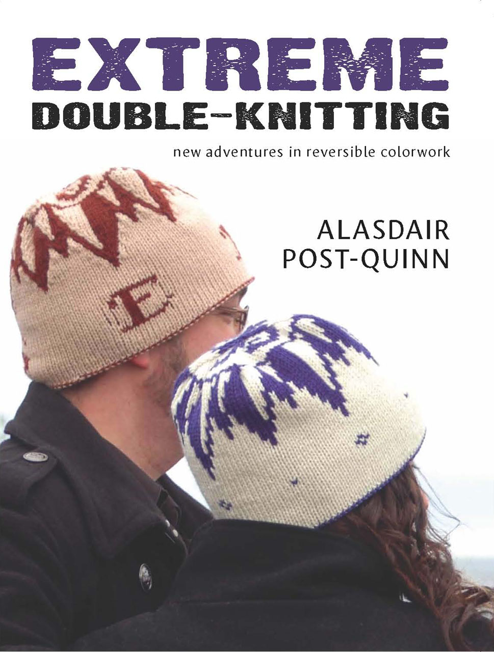 Knitting Embroidery Lessons : Knitting and embroidery classes free patterns