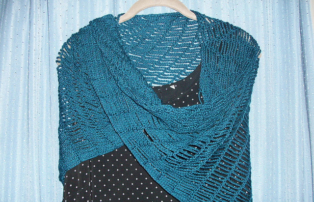 Knitting Sites With Free Patterns : Crochet Patterns Yarn - My Patterns