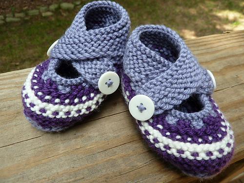 WEBS Yarn Store Blog   baby knitting patterns