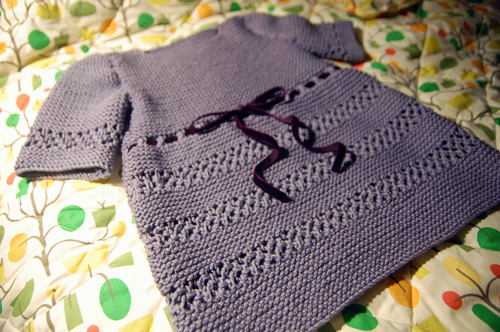 Knitting For Babies Patterns : Webs yarn store baby knitting patterns