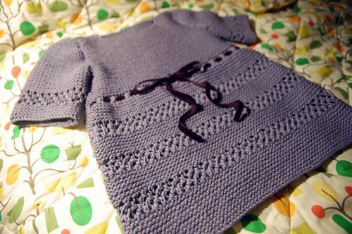 Webs Yarn Store Blog Free Patterns
