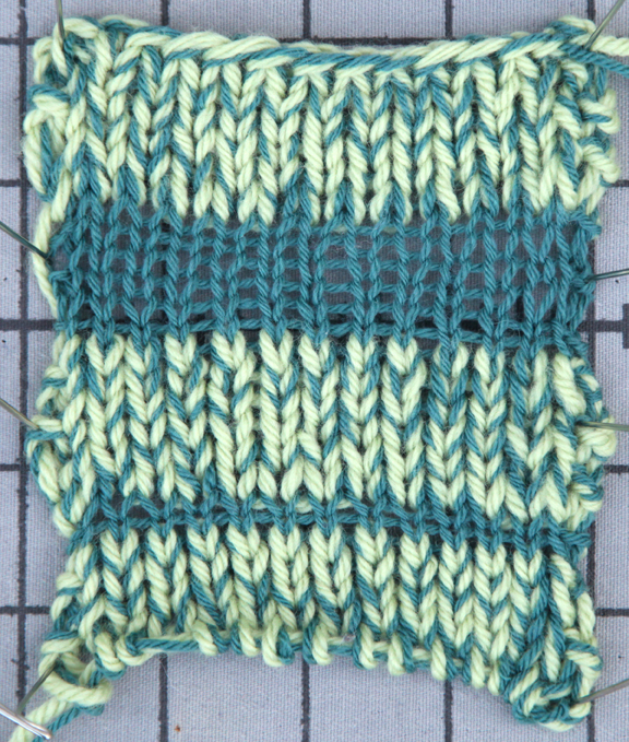 Webs Yarn Store Blog Tuesdays Knitting Tip Working With