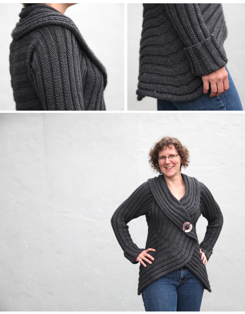 2e8c5fc4f779 WEBS Yarn Store Blog » 2012 » August