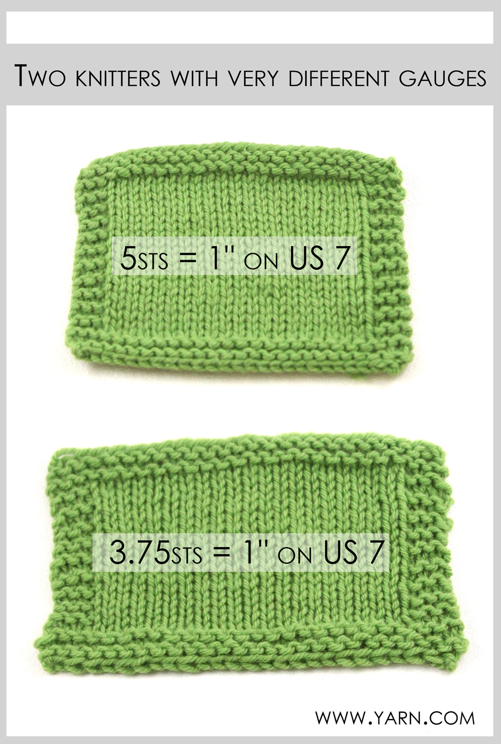 Knitting Gauge Definition : Webs yarn store knitting patterns tattoo design bild