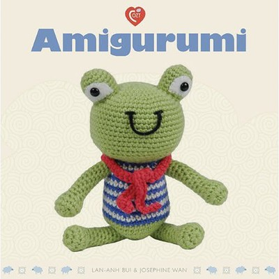 Amigurumi How To Decrease : WEBS Yarn Store Blog amigurumi