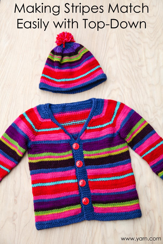 f2eab1039 WEBS Yarn Store Blog » Tuesday s Tip