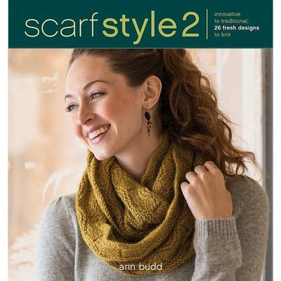 Webs Yarn Store Blog Knitting Books