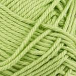 rowan handknit cotton
