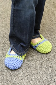 katia slippers
