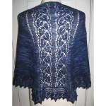 commelina shawl