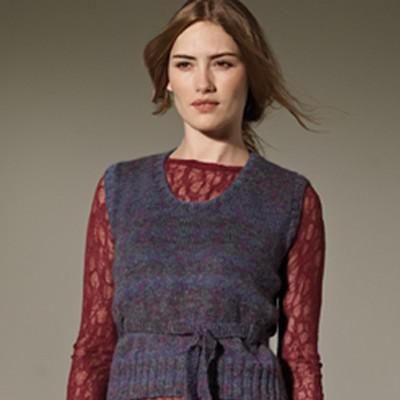 Webs Yarn Store Blog