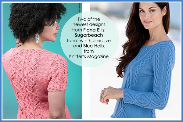 WEBS Yarn Store Blog   colorwork