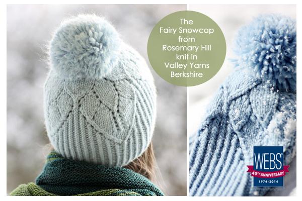 Fairy Snowcap Dotd Berkshire