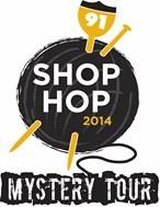 I-91 Shop Hop 2014
