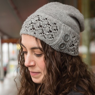 Webs Yarn Store Blog Gifts