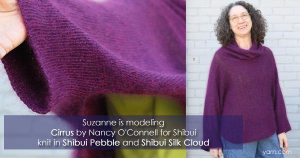 Blog Suzanne