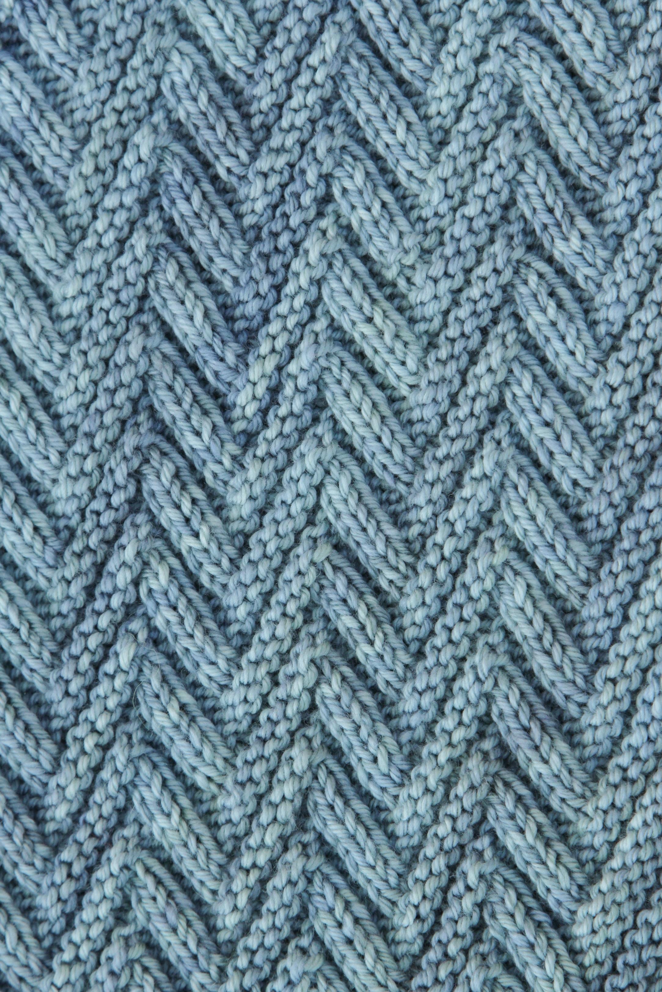 Webs yarn store blog knitting bookstack rib bankloansurffo Image collections