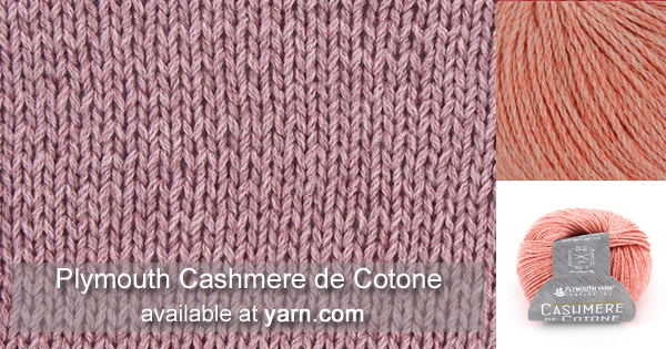 New Spring Yarns at WEBS. Read more on the WEBS Blog at blog.yarn.com