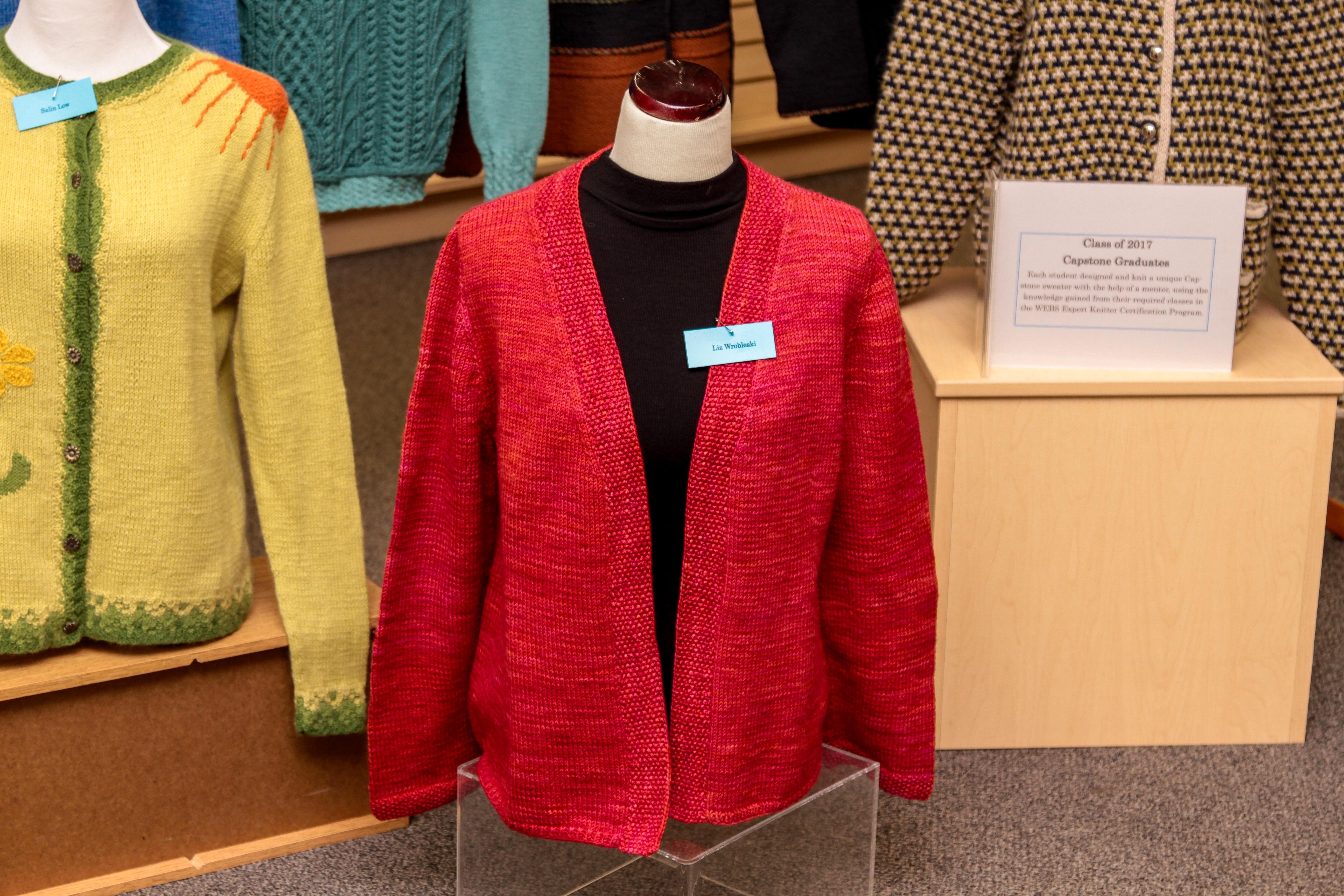 cd3ccfed8 WEBS Yarn Store Blog » Valley Yarns