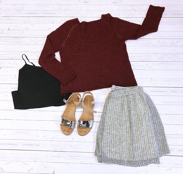 valley yarns knit sweater harkin 3