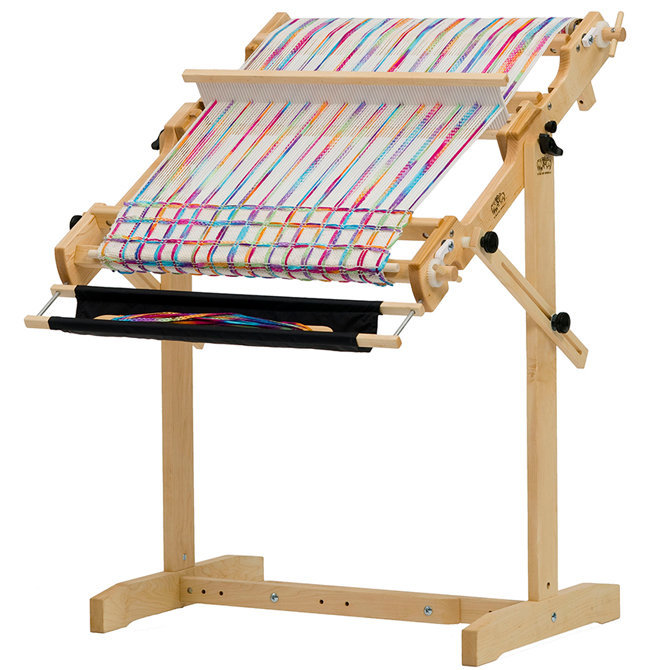 Schacht Flip Trap for Flip Rigid Heddle Loom